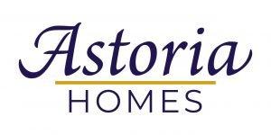 Astoria Homes