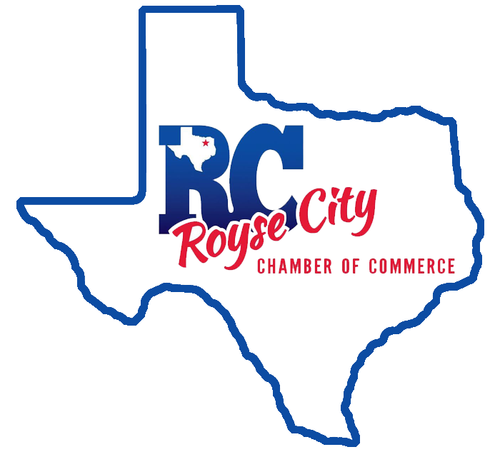 Royse City Chamber of Commerce